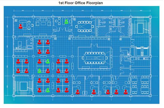 floorplan1-2226897