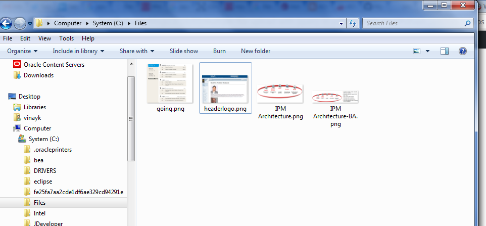 how to use blueimp jquery file upload demo